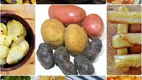 tipos-de-patatas