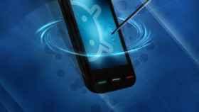Cómo hacer y cómo no hacer las cosas con Android: HTC y Geeksphone