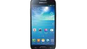 Samsung Galaxy S4 Mini: Características y presentación oficial