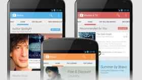 ¿Está Google diciendo adiós al menú flotante de los tres puntos en Android?