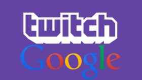 Google muy cerca de comprar Twitch por 1000 millones de dólares
