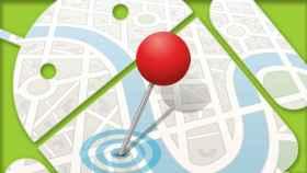Las mejores aplicaciones de geolocalización para Android