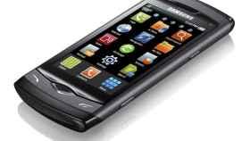 Samsung Wave pasa de Bada a Android. Una segunda vida gracias a OmniROM