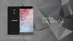 Samsung Galaxy S6: Todo lo que sabemos hasta ahora