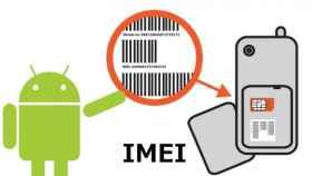 Consulta el IMEI de tu móvil aunque lo hayas perdido