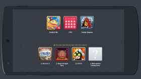 Humble Bundle mobile 10: Descarga 6 juegazos al precio que quieras