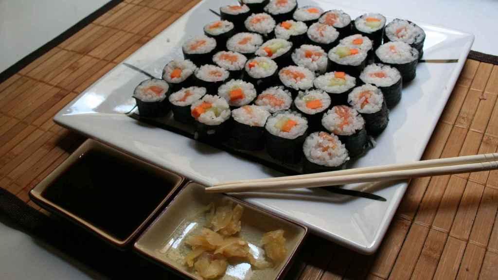 Sushi 033