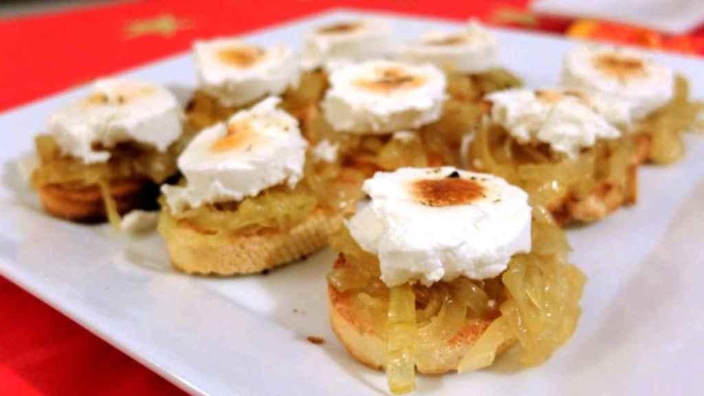 canapes-cebolla-queso-cabra-01