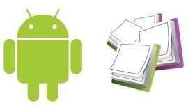 2 nuevas aplicaciones para tomar notas en Android