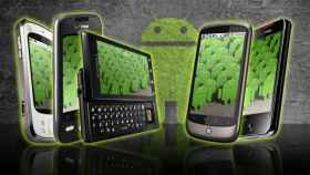 Las cinco claves para elegir un buen teléfono con Android