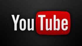 Youtube se actualiza para tablets de 10″ así como la versión de escritorio y móvil