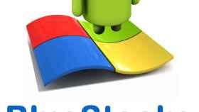 Exprime al máximio BlueStacks: ahora con Google Play y para tablets con Windows8