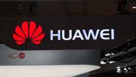 Huawei Kirin 920 anunciado oficialmente; ¿más potente que el Snapdragon 805?