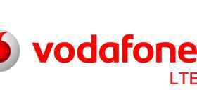 Vodafone ofrecerá conexiones móviles LTE-A de hasta 300 Mbps en octubre
