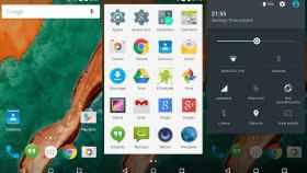 Android 5.0 Lollipop preview, primeras impresiones