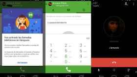 Google ofrece gratis el primer minuto de las llamadas por Hangouts hasta 2015