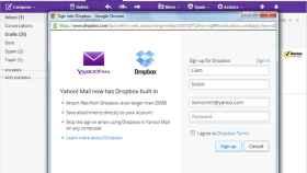 yahoo-mail-dropbox-01