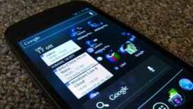 Actualiza sin líos tu Samsung Galaxy Nexus a Android 4.0.4
