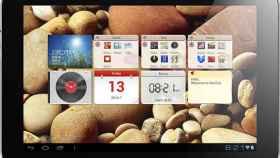Lenovo IdeaPad A2109: Una nueva Tablet de 9 pulgadas y Tegra 3 por 300 $