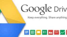 Google Docs 1.4 con edición en grupo y corrección ortográfica en vivo [APK]
