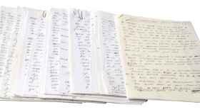 manuscrito-adria-01