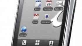 Samsung Corby i5500 – Android barato y Éxito seguro