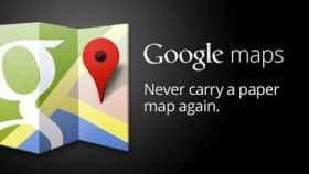Google Maps se actualiza con mejoras en la sincronización de búsquedas entre dispositivos