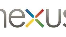 Dentro de Android: Nexus 4, Nexus 10 y Android 4.2