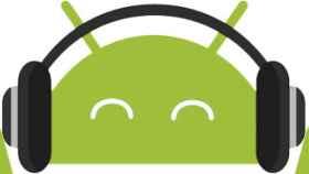 Los mejores Reproductores multimedia con Android