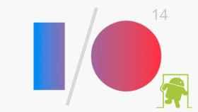 Sigue todo el Google I/O 2014 en directo con El Androide Libre