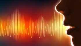 Crea tus propios comandos de voz para Google Now con AutoVoice