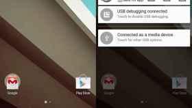 Utiliza el modo inmersivo donde quieras sin Root con esta app