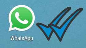 WhatsApp por fin informa cuando un mensaje ha sido leído