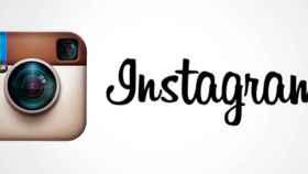 Cómo gestionar dos cuentas de Instagram desde un solo móvil