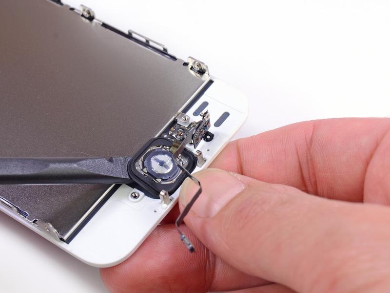 iphone5s-abierto-3
