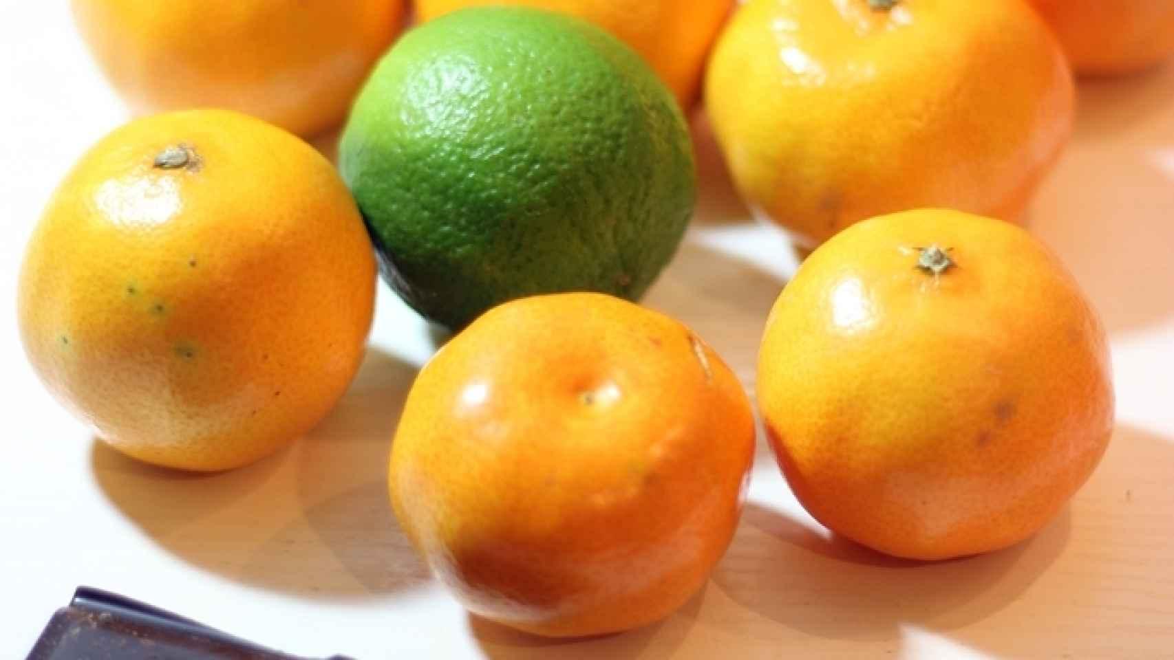 Mandarinas_Samain_01