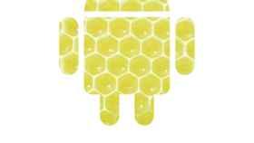 Android Honeybread: El futuro