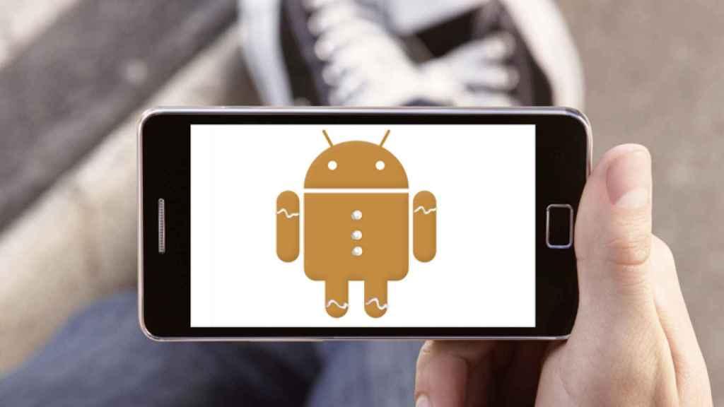 Samsung, ¿a qué estamos jugando retrasando actualizaciones y el Galaxy S III?
