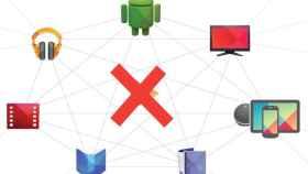 Las mejores aplicaciones que no están en Google Play