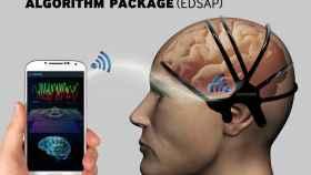 Samsung crea un wearable para detectar dolores cerebrales