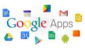 5 aplicaciones geniales de Google que quizás no conozcas