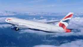 avion-british-airways