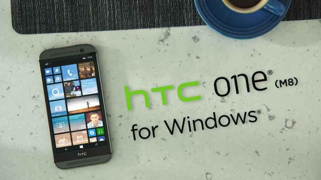 htc-one-windows