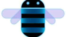 Preview de Android 3.0 Honeycomb SDK