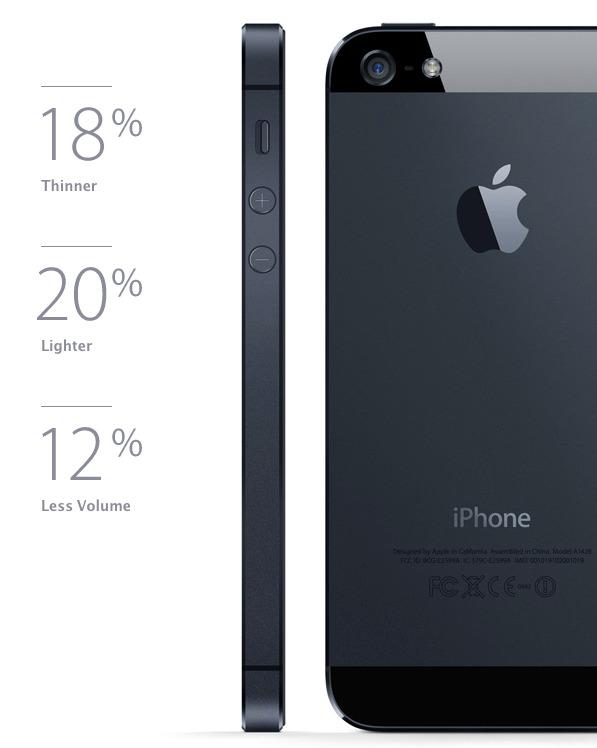 Captura de pantalla 2012-09-12 a la(s) 20.51.43