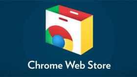 17503-chrome_webstore_teaser_super