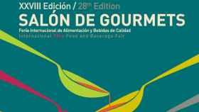 salon gourmets 0