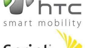 HTC Supersonic, 4,3″ y Wimax