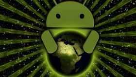 900.000 android nuevos cada día: No es por la cantidad, no es casualidad ni tampoco por el precio, es por la calidad