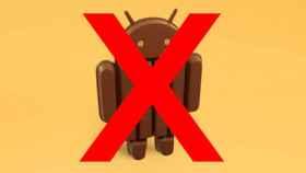 ¿Tienen los fabricantes de chips la culpa de que tu dispositivo Android no esté actualizado?